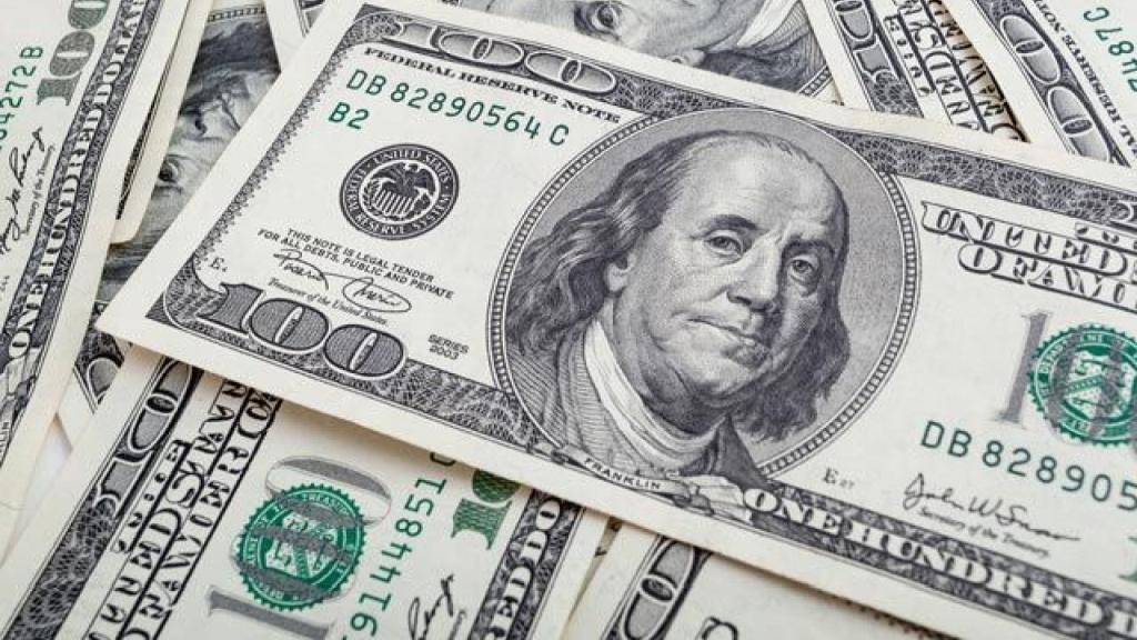 «Долларовые облигации» теперь и в СберБанк Онлайн